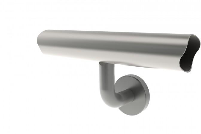 Handrail 01