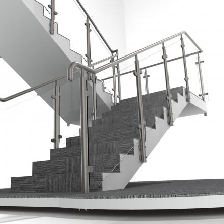 Design development image