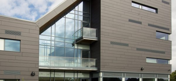 King's Lynn Innovation Centre featured image