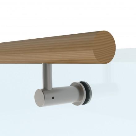 Hardwood offset image