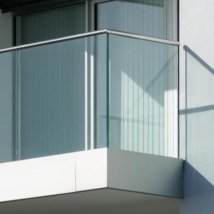 Fascia panels image