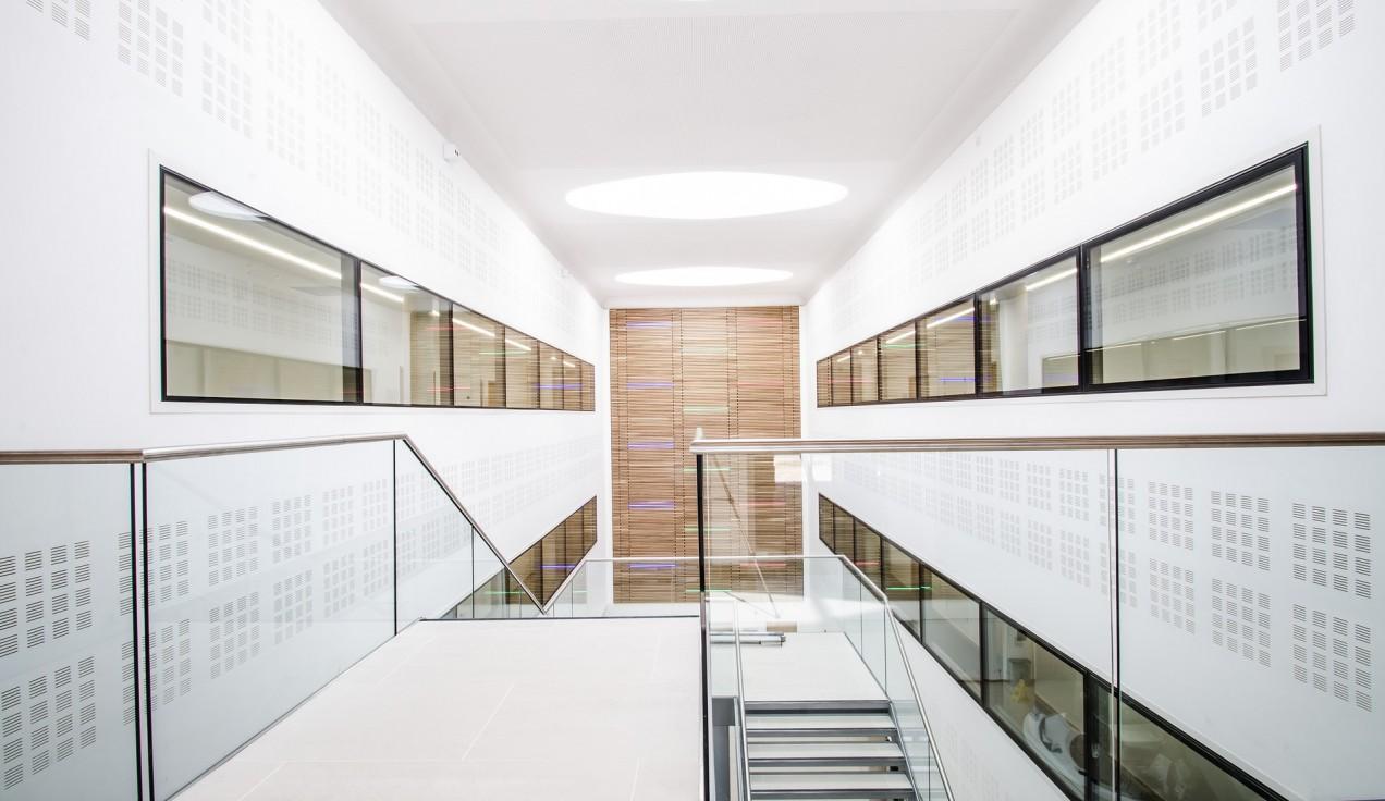 Centrum Building 05