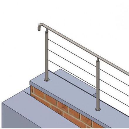 3D CAD Facility image