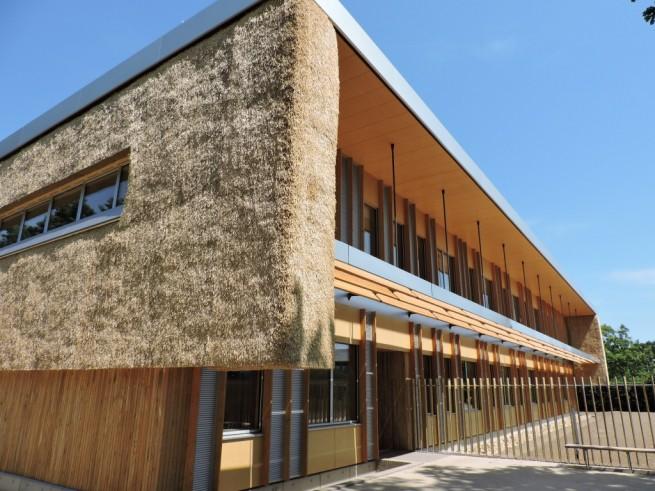 UEA Enterprise Centre