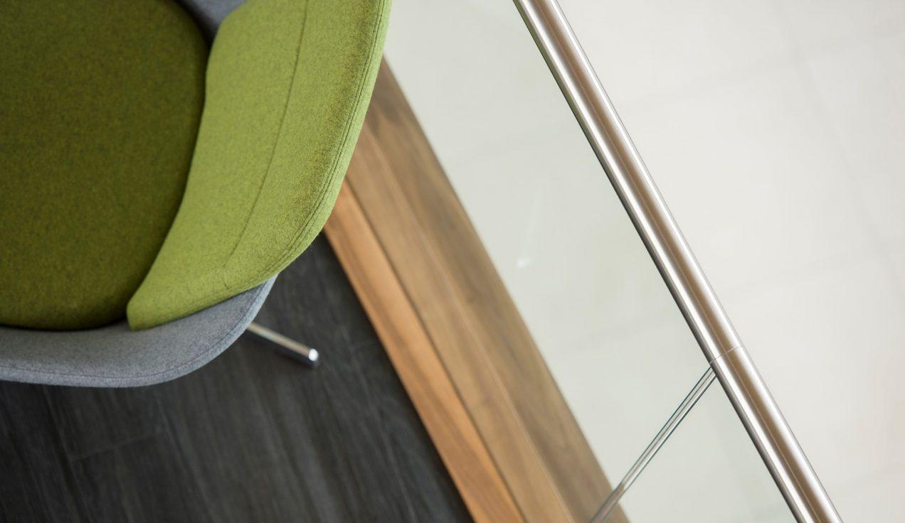 King's Lynn Innovation Centre 05
