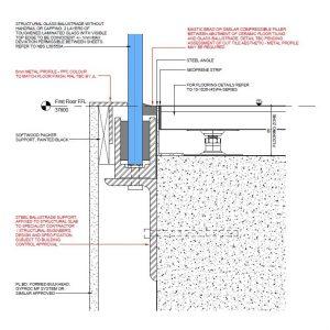 john-lewis-leeds-atrium-balustrade-detail-1
