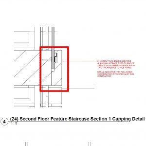 john-lewis-leeds-feature-staircase-balustrade-1