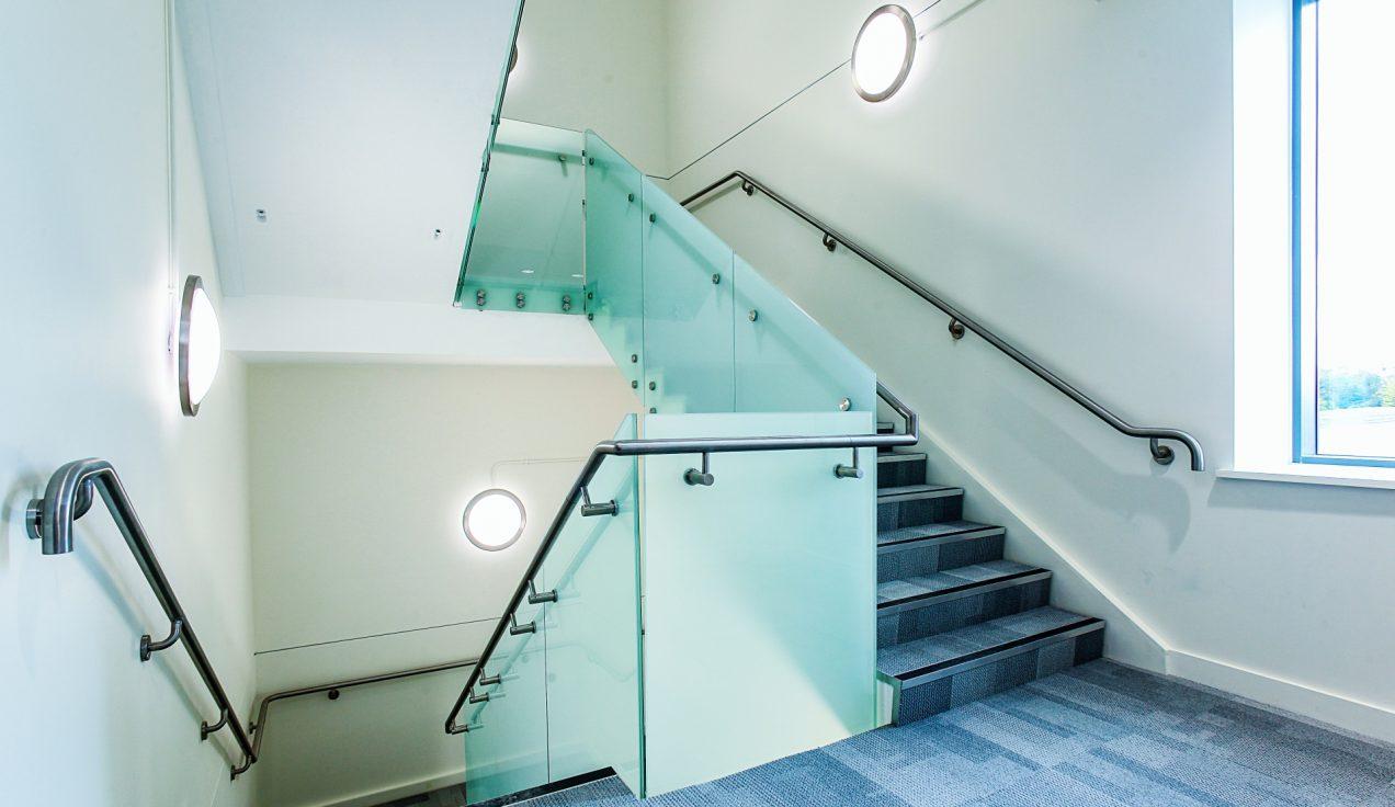 Gatwick Diamond Interior 03