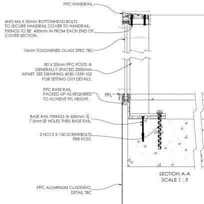 the gatefold building ba systems. Black Bedroom Furniture Sets. Home Design Ideas