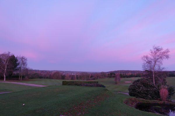 Wensum Valley Golf Club