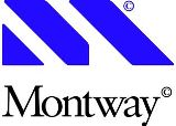 the stack, montway logo