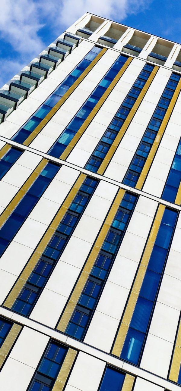 Lewisham Gateway featured image