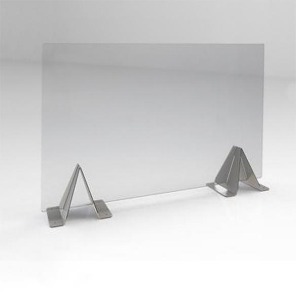 desk-mount-screen