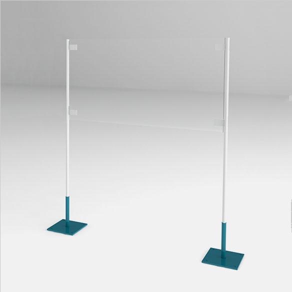 products-floorstanding-screen