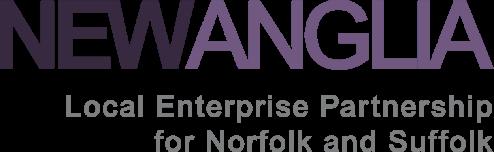 01 new anglia logo