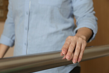 handrail_touch_surface