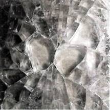 03 nickel sulphide inclusion