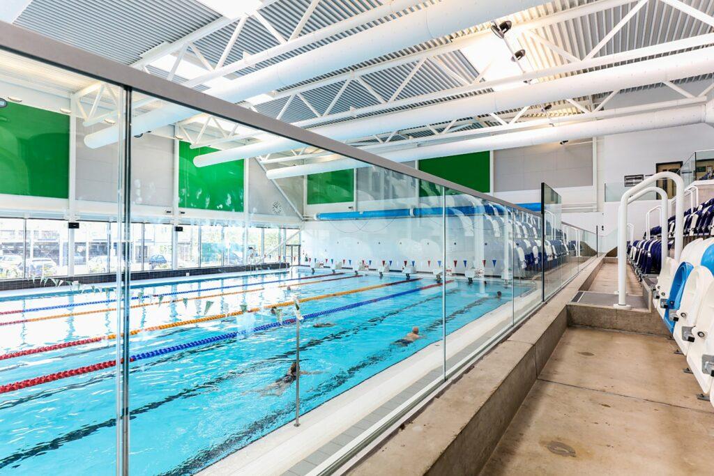 swimming_pool_balustrades
