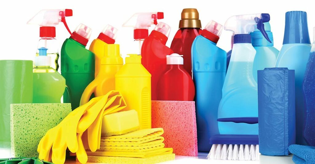 cleaning_chemicals