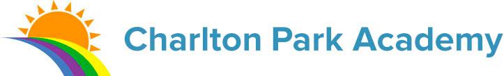 charlton_park_logo
