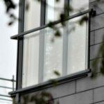 b30-juliette-balcony-type-1-300x300