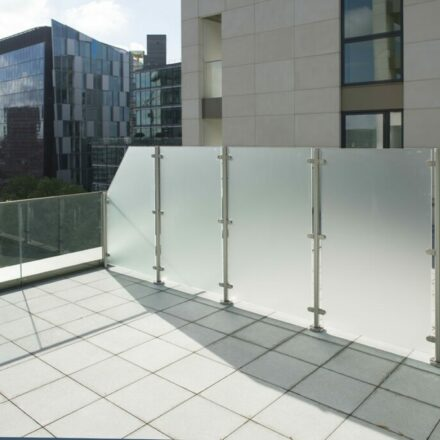 Privacy Screens  image